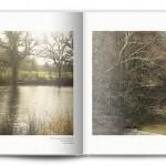paysages-decressac-p-042-043