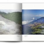 paysages-decressac-p-106-107