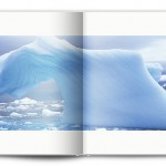 paysages-decressac-p-150-151