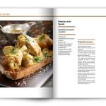 Les recettes : poulet au vin de Seyssel