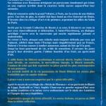 4e de couverture Diderot