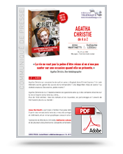 com-kit-agatha-christie