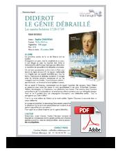 com-kit-diderot-1