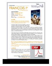 com-kit-francois-1er