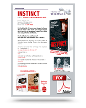 com-kit-instinct