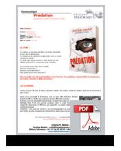 com-kit-predation