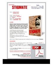 com-kit-stigmate