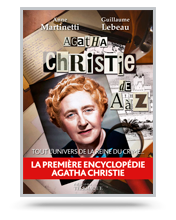 couv-kit-agatha-christie