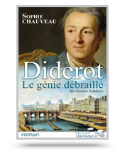 couv-kit-diderot-1