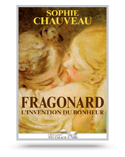 couv-kit-fragonard
