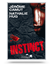 couv-kit-instinct
