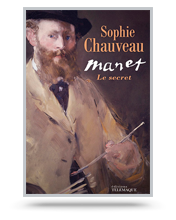 couv-kit-manet-le-secret