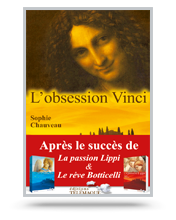 couv-kit-obsession-vinci
