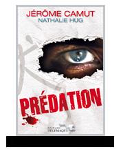couv-kit-predation