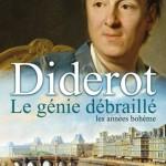 Plat 1 Diderot, les années bohème