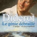 Plat 1 Diderot