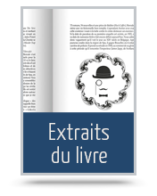extraits-kit-agatha-christie