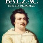 Plat 1 Balzac, une vie de roman