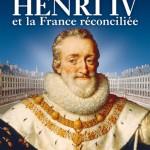 Plat 1 Henri IV et la France réconciliée