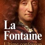 Plat 1 La Fontaine, ultime confession