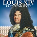 Plat 1 Louis XIV et le Grand Siècle