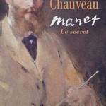Plat 1 Manet le secret