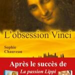 Plat 1 L'obsession Vinci