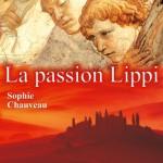 Plat 1 La passion Lippi