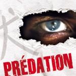 Plat 1 Prédation