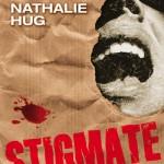 Plat 1 Stigmate