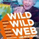 Plat 1 Wild Wild Web