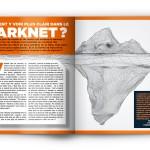 Le Darknet