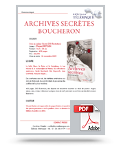 com-kit-archives-secretes