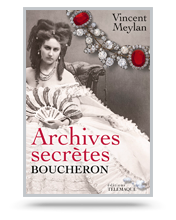 couv-kit-archives-secretes