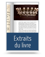 extraits-kit-archives-secretes