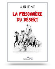 couv-kit-prisonniere-du-desert