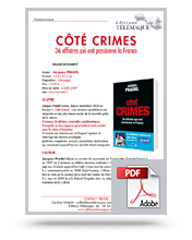 com-kit-cote-crimes-tome-1