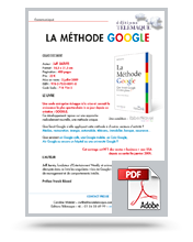 com-kit-la-methode-google