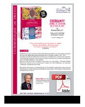 com-kit-oberkampf-toile-de-jouy