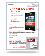 com-kit-une-annee-de-crimes-en-france