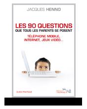 couv-kit-90-questions-que-les-parents-se-posent