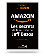 couv-kit-amazon-jeff-bezos
