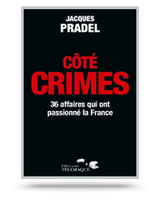 couv-kit-cote-crimes-tome-1