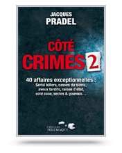 couv-kit-cote-crimes-tome-2