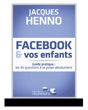 couv-kit-facebook-et-vos-enfants