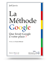 couv-kit-la-methode-google