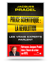 couv-kit-police-scientifique
