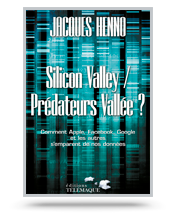 couv-kit-silicon-valley-predateurs-vallee