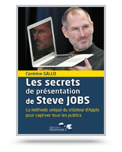 couv-kit-steve-jobs