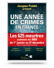 couv-kit-une-annee-de-crimes-en-france